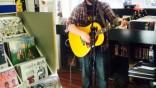 David'sMusicLukeWhybirds