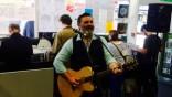 David'sMusicPaulArmfield