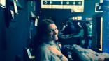 Rough Trade's Nina Herve at RSD