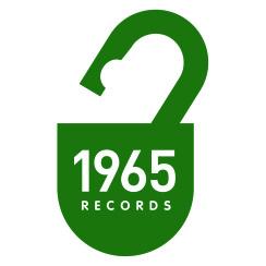 1965 Records