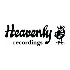 Heavenly Records