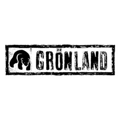 Gronland