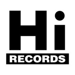 Hi Records