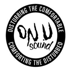On U Sound