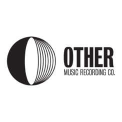 Other Music Recordings
