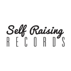Self Raising Records