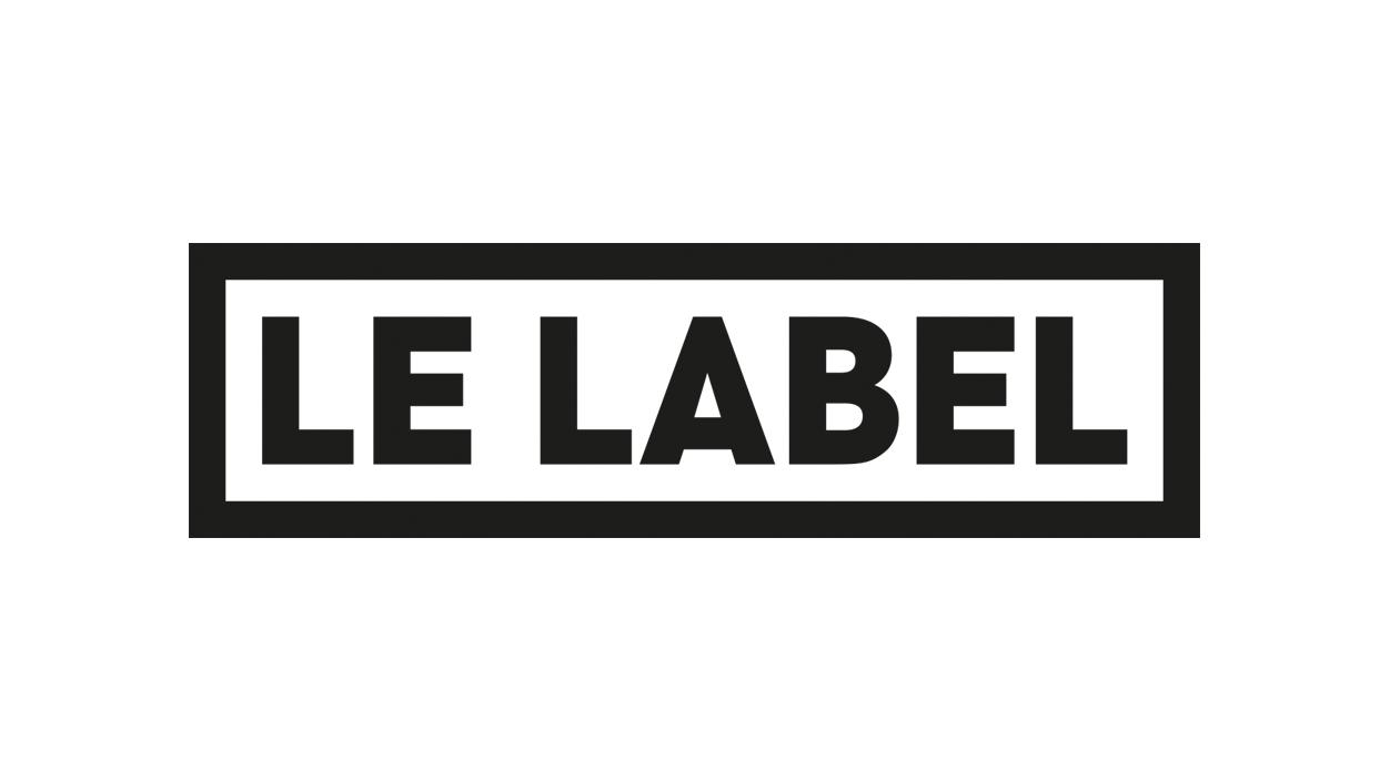 le_label
