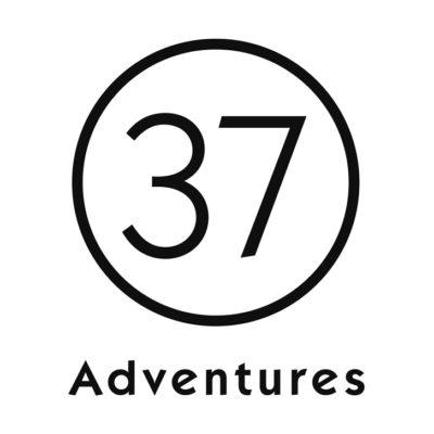 37 Adventures