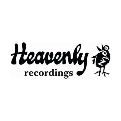 Heavenly Recordings