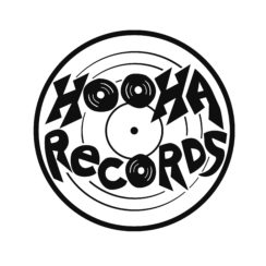 Hoo-Ha Records