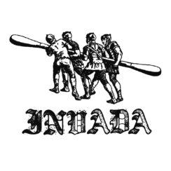 Invada