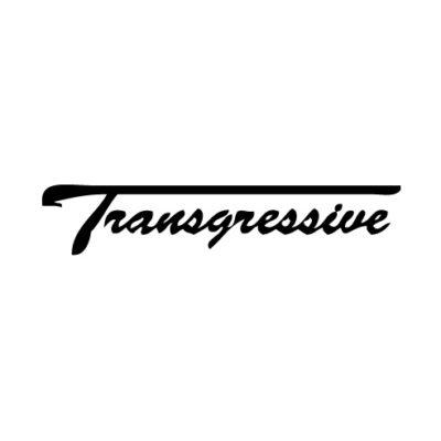 Transgressive Records