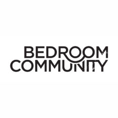 Bedroom Community