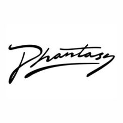 Phantasy
